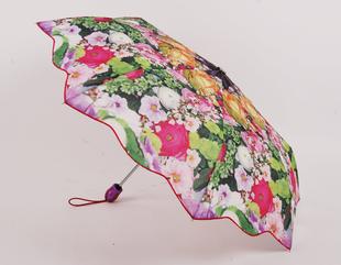 windproof umbrellas wind resistant rain umbrellas manufacturer supplier exporter. Black Bedroom Furniture Sets. Home Design Ideas