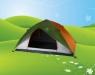 Item #: tent-130