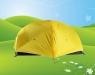 Item #: tent-138