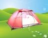Item #: tent-150