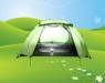 Item #: tent-158