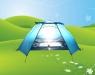 Item #: tent-175