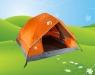 Item #: tent-200-1