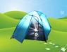 Item #: tent-210