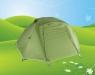 Item #: tent-245