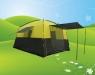 Item #: tent-400-1