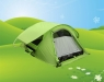 Item #: tent-400