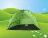 Item #: tent-45