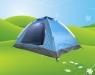 Item #: tent-60