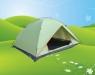 Item #: tent-80