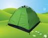 Item #: tent-84