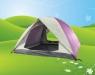 Item #: tent-90
