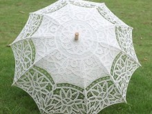 Battenburg-white-Lace-Parasol-Umbrella