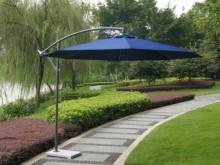Cantilever-Umbrella-2