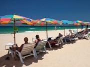 beach-umbrella-1