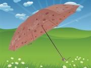 folding-umbrella