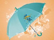 kids-umbrellas