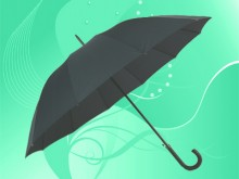 mens-umbrellas