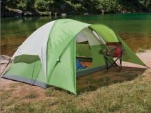 mxoutdoor-family-tents