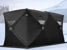 mxoutdoor-fishing-tents