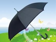 rain-umbrellas