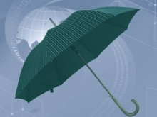 straight-umbrellas