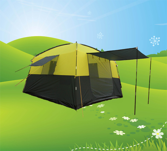 5-8 person tent & Camping Tents Pop Up Tents Canopies Shelters - Manufacturer ...