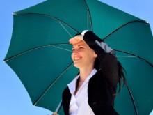 uv-umbrellas