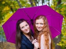 womens-umbrellas